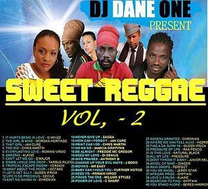 DJ-DANE-ONE-SWEET-REGGAE-amp-LOVERS-ROCK-MIX-CD-PART-2