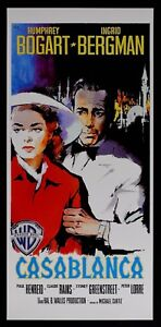 Film-Casablanca-Humphrey-Bogart-Ingrid-Berman-Michael-Curtiz-Cinema-L100