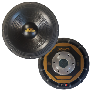 Savard-Speakers-12-034-Pro-Subwoofer-S4-Ohm-1200W