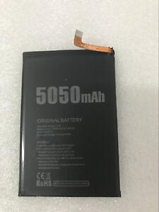 High-Quality-NEW-Original-Battery-For-BL5000-5050mAh-3-8V-ACCU