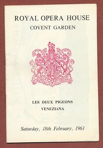 Royal-Ballet-Covent-Garden-1961-Deux-Pigeons-Veneziana-Gable-Seymour-JX1300