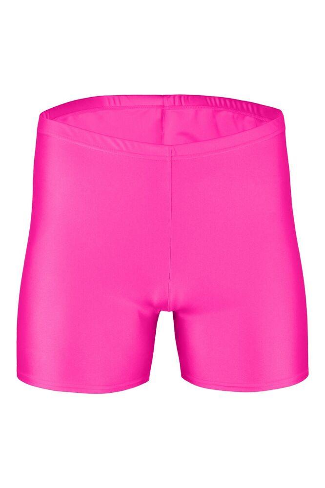 Mesdames FIGLEAVES Abstract Imprimé Haut De Bikini Marron Nouveau