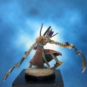 Painted-Ral-Partha-Miniature-Death-Priest