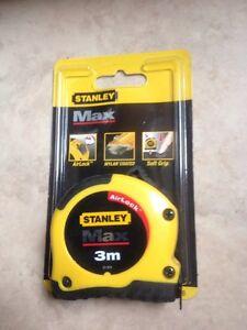 STANLEY-0-33-918-Bandmass-MAX-3m-19mm