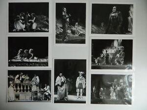 Alain-Kaiser-36-Foto-Original-opera-Estrasburgo-Siegfried-El-Tosca-Otello-1978