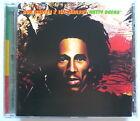 BOB MARLEY + THE WAILERS - Natty dread - CD