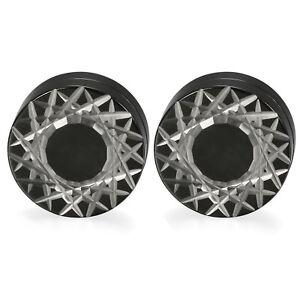 2pcs-Magnetic-Stainless-Steel-Stud-Earrings-for-Men-Women-Non-Piercing-Clip-On