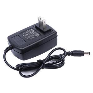 12V-2A-LED-Light-Strip-Power-Supply-24W-AC-Adapter-SMD-3528-3014-5050