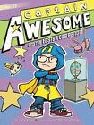 Captain Awesome and the Easter Egg Bandit by Stan Kirby (Paperback / softback, 2015)