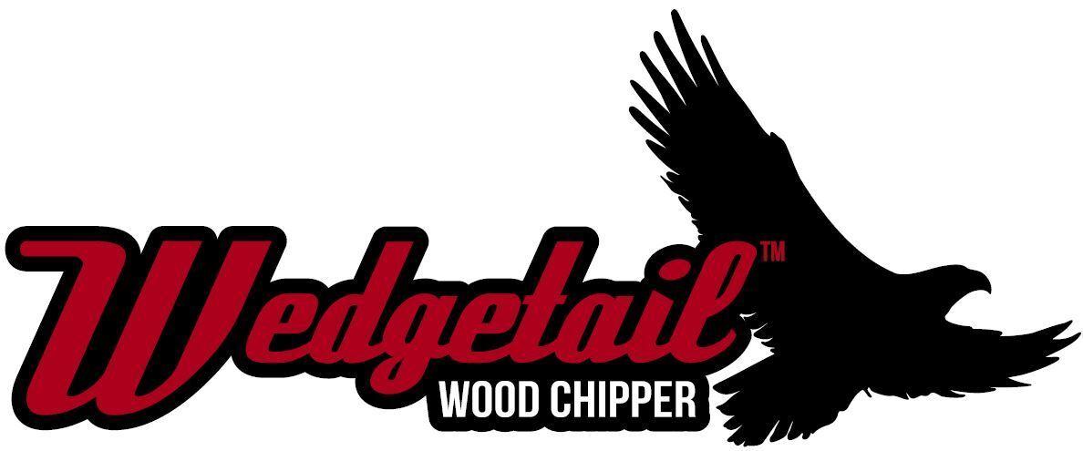 woodchippersdirect