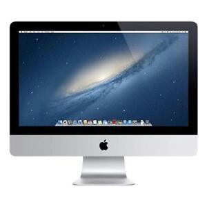 Apple-iMac-i3-2100-4GB-Ram-250GB-HDD-21-5-034-Webcam-A1311