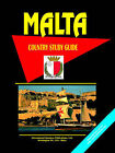 Malta Country Study Guide by Global Investment & Business Inc (Paperback / softback, 2005)