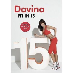 BRAND-NEW-AND-SEALED-2014-DAVINA-McCALL-FIT-IN-15-DVD-FREE-SLIMMING-WORLD-TIPS