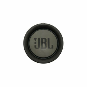 Details about JBL Xtreme Portable Bluetooth Passive Radiator Side Speaker  Left Side - Parts