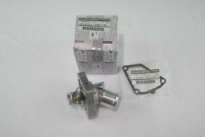 Genuine Infiniti Thermostat 21200-4W01B