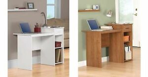 Image Is Loading Student Desk Computer Home Office Workstation Study Table