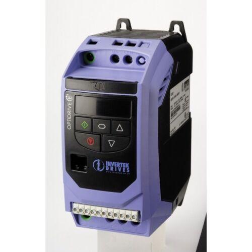 SHINKO BD-02-B PN E4305502406 AC SERVO DRIVE 0.2KW