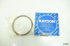 Kaydon Kc070cp0 Reali Slim Bearing 7x7 34x38 Contact Ball Bearing