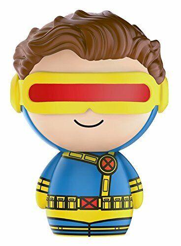 Cyclops Marvel FUNKO DORBZ X-Men