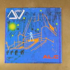 [AN-097] CD - DELTA V - AL.C - 1998 BMG - OTTIMO
