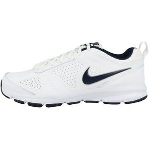 Details zu Nike T Lite XI Schuhe Sneaker Freizeit Laufschuhe white obsidian 616544 101