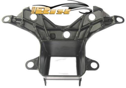 Sub-Frame Front Yamaha R6 2008//2009//2010// 2011//2012//2013//2014 Aluminum New