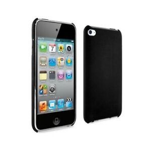 Proporta-Cases-for-Apple-iPod-Touch-4G