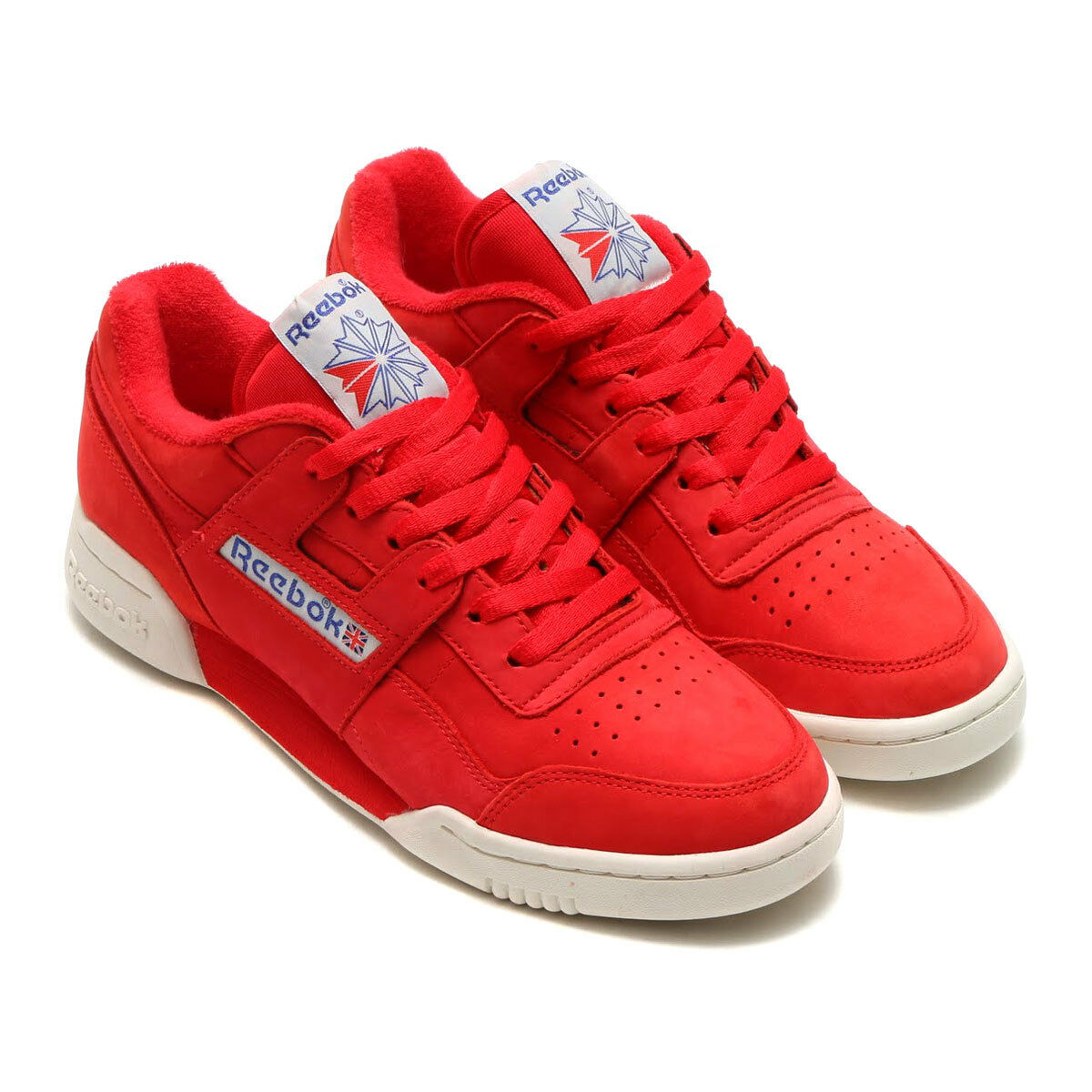 REEBOK WORKOUT PLUS VINTAGE BD3383