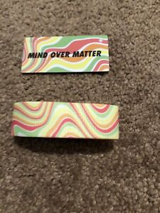 Mind-Over-Matter-White-Star-Zox-Strap