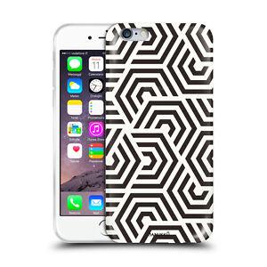 Custodia-Cover-Design-Fantasy-Per-Apple-iPhone-4-4s-5-5s-5c-6-6s-7-Plus-SE