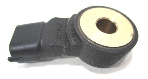 Polaris Engine Knock Oil Switch Sensor 2004 MSX 110 150 /& 2006-2014 IQ FS FST