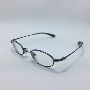 f4cbc421f8b Image is loading Nike-Eyeglasses-Frames-4602-424-Dark-Gray-41-