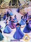 Rodgers & Hammerstein's Cinderella by Hal Leonard Publishing Corporation (Paperback / softback, 1999)