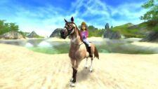 Starshine PC Pony Club STAR SHINE in Gefahr Legacy Starstable Pony Girl deutsch