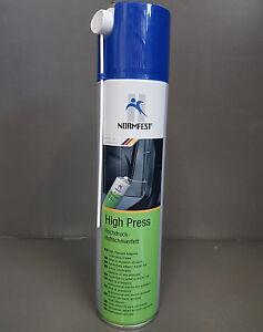 1-x-NORMFEST-hochdruck-haftschmierfett-high-press-400-ML