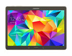 Samsung Galaxy Tab S SM-T807T 16GB, Wi-Fi + 4G (T-Mobile), 10.5in - Titanium