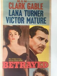 Betrayed-Movie-Poster