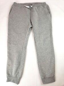 Southpole Men/'S Active Basic Jogger Fleece Pants