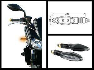 Frecce-LED-universali-Omologate-moto-scooter-STRIKER