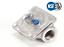 "Gas Pressure Regulator LP 3//4/"" AMERICAN RANGE BAKERS PRIDE M1009X BLODGETT"