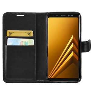 BRAND-NEW-Wallet-Flip-Case-Leather-PU-Magnetic-Book-Cover-for-Samsung-Galaxy