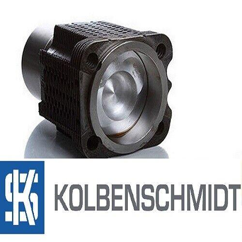 Kolben Büchse Zylinder Nüral Deutz 913 D:102 mm STD Laufbuchsensatz