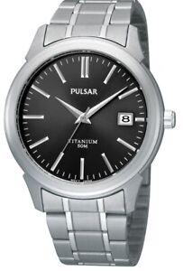 Pulsar-Gents-Titanium-Watch-PXH895X1-PNP