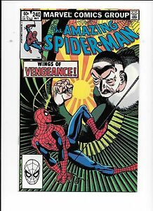 The-Amazing-Spider-Man-240-May-1983-Vulture-appearance