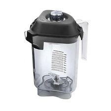 Container Pitcher Fits Vita Mix 32oz Advance 15981 Nsf Touch Amp Go 2 69909