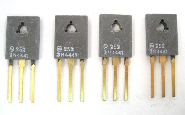 210K Ohm 1//2 Watt 1/% Metal Film Resistor Lot of 100 Pieces 273-210K-RC