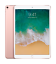 Apple-iPad-Pro-10-5-034-512GB-Rose-Gold-Wi-Fi-MPGL2LL-A thumbnail 3