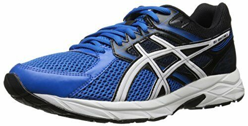 asics america corporation mens gel kämpfen laufschuh - farbe. ab 3 sz / farbe. - 62032a