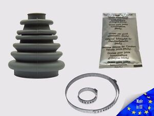Universal-High-Quality-Silicone-Constant-Velocity-CV-Joint-Boot-Drive-Shaft-sk04