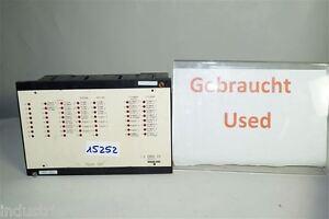 Kieback-amp-Peter-DDC72-Controleur
